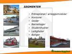segmenter