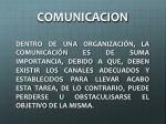 comunicacion2