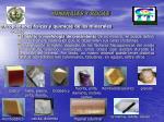minerales y rocas10