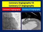 coronary angiography vs coronary ct angiography1