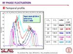 rf phase fluctuation1