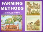 farming methods1