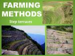 farming methods2