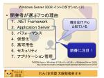 windows server 20082