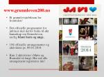 www grunnloven200 no