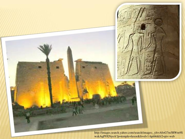 http://images.search.yahoo.com/search/images;_ylt=A0oG7m5RWm9SwzkAqP9XNyoA?p=temple+luxor&fr=slv1-hptb6&fr2=piv-web