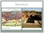 indus valley1
