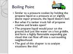 boiling point1
