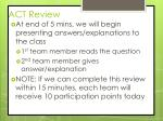 act review1