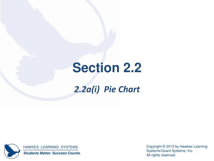 section 2 2 n.
