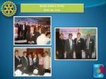mass induction june 29 2013