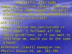 scientific attitude2