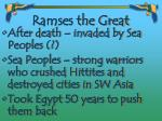 ramses the great2