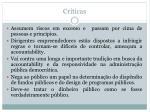 cr ticas1