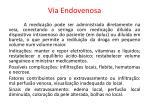 via endovenosa1