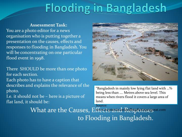 flooding in bangladesh n.