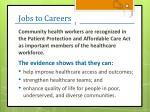 jobs to careers1