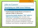 jobs to careers10