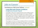 jobs to careers11