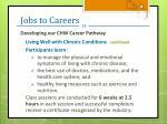 jobs to careers12