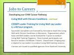 jobs to careers13