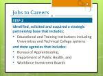 jobs to careers15