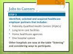 jobs to careers16