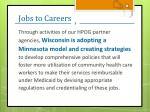 jobs to careers2