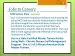 jobs to careers22