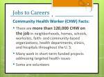 jobs to careers3