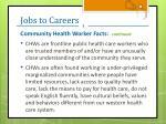 jobs to careers4