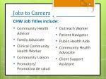 jobs to careers5