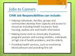 jobs to careers6