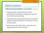 jobs to careers7