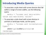 introducing media queries3