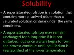 solubility2