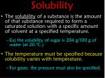 solubility3