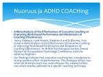 nuoruus ja adhd coaching4