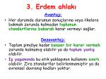 3 erdem ahlak4