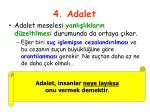 4 adalet1