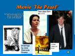 movie the pearl