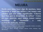 melura