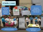 etapa 3 haz1