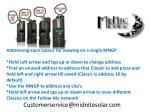 customerservice@midnitesolar com4