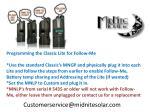 customerservice@midnitesolar com5