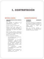 3 contrataci n