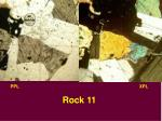 ppl xpl rock 11