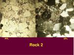 ppl xpl rock 2
