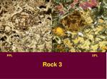 ppl xpl rock 3