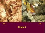 ppl xpl rock 4
